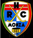 Hockey Roller Club Monza
