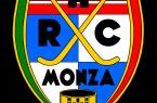 HRC Monza - Logo ufficiale