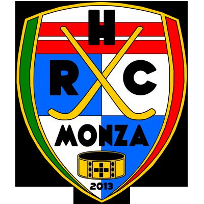 HRC-Monza-Logo-ufficiale1