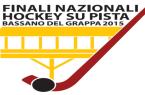 Finali_Coppa Italia_Bassano