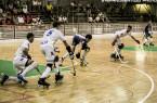 hockey_monzaitalia-0340_2