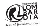 radio_lombardia1