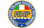logo-fihp--