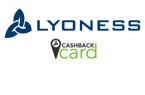 lyoness-hrc