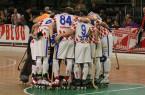 hockey-monza-uri-gruppo