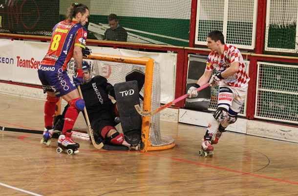 compagno-hockey-monza-forte-marmi