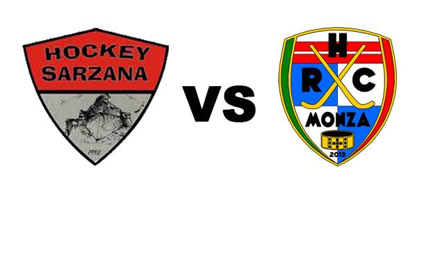 hockey-sarzana-monza