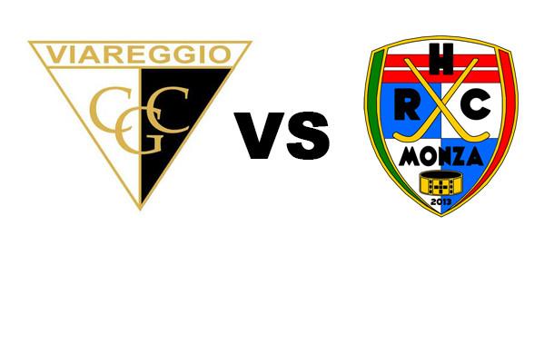 hockey-viareggio-monza-2016