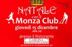 natale-monza-club-2016
