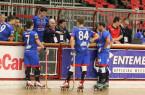 hockey-monza-follonica-gen-17