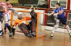 gara-hockey-monza-trissino-2017