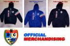 merchandising-hrc-monza.2017
