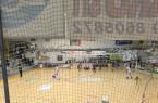 forte-marmi-monza-hockey-2017