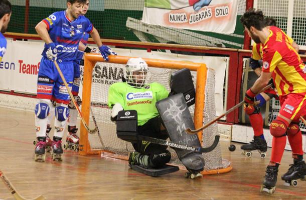 monza-lodi-hockey-a1-2017