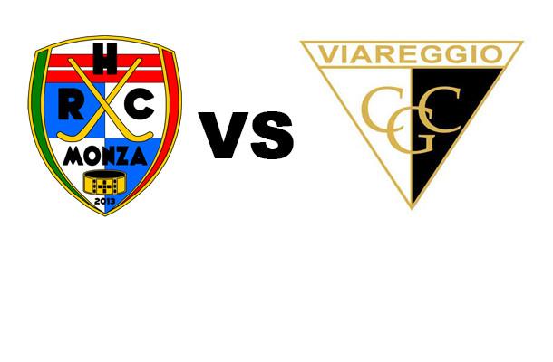 monza-viareggio-hockey-a1
