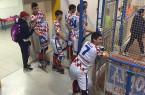 sandrigo-monza-hockey-2017-a1