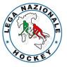 lega-nazionale-hockey-logo