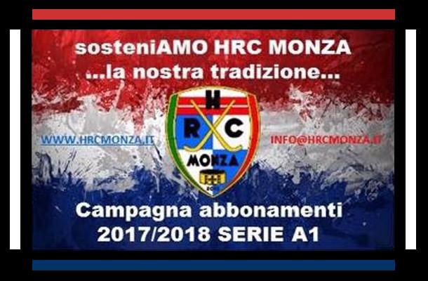 hrc-abbonamenti-2017-2018