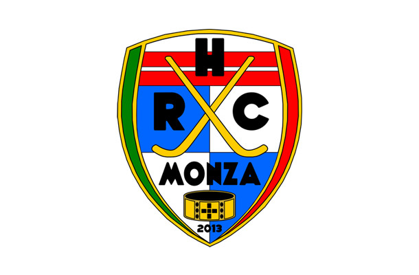 hrc-monza-logo-610x400