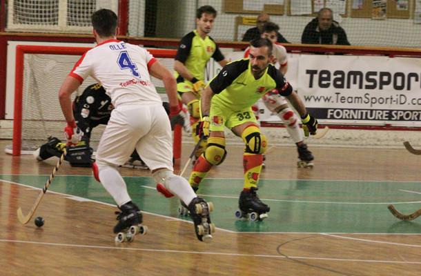 panizza-olle-monza-bassano-hockey