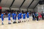 pre-campionato-2017-18-hrc-monza
