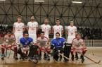 hrc-monza-squadra-2017-2018
