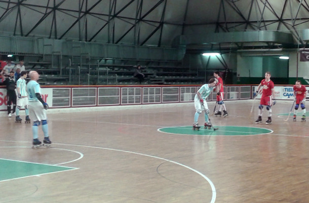 hrc-monza-roller-2018