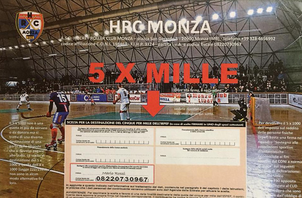 hrc-monza-cinque-per-mille.2018