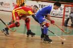 hrc-monza-lodi-playoff-2018