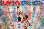 hrc-monza-eurolega-2018-2019