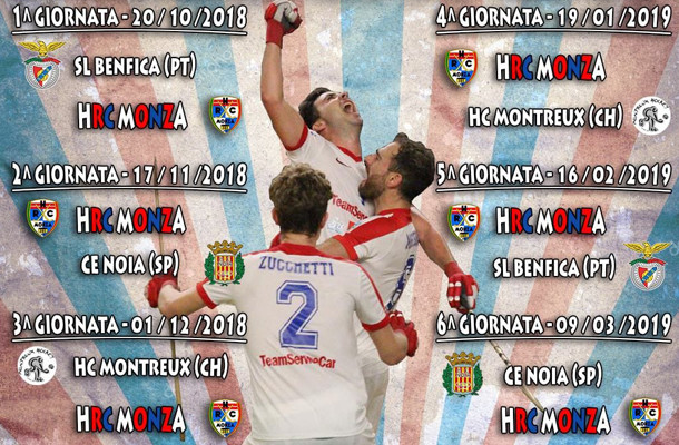 calendario-hrc-monza-eurolega-2018-2019