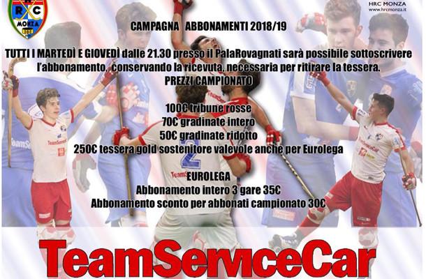 hrc-monza-campagna-abbonamenti-2018-2019