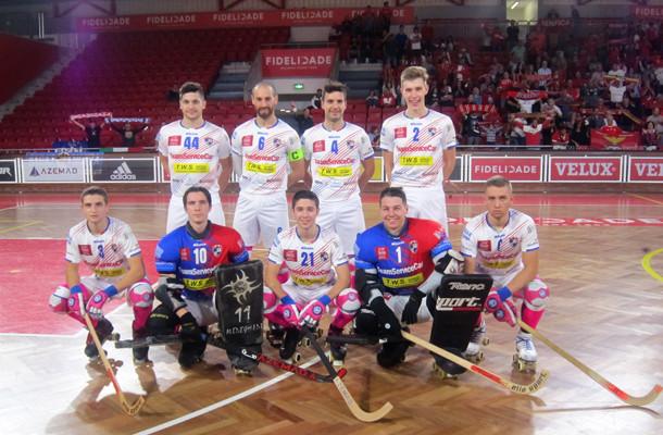 benfica-hrc-monza-squadra-2018