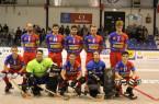 hrc-monza-squadra-2018-follonica