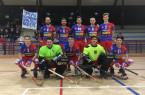 hrc-monza-squadra-2018-2019