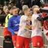 hrc-monza-squadra-tifosi-gen2019