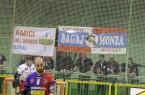 hrc-monza-tifosi-vercelli-gen19