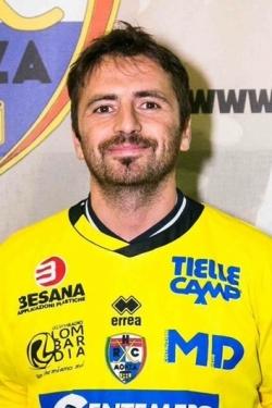 Piscitelli Giuseppe