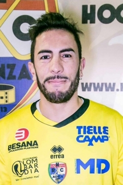 Oviedo Juan