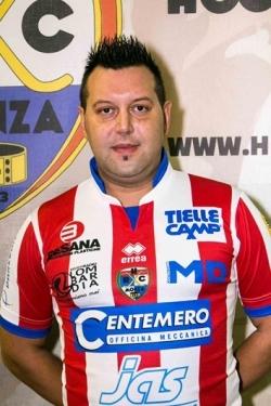 Perego Luca